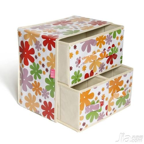 整理箱什么牌子好 什么牌子的收纳箱好