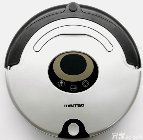 新手须知-一般家用吸尘器多少钱一台 家用吸尘器最新报价